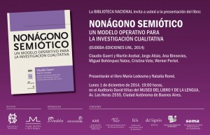 NonagSemiot presentacion 01xii14.jpg