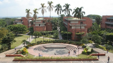 V Congreso de la Asociación Colombiana de Estudios Semióticos - Nov. 2014