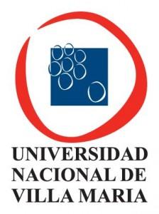 UNVM Logo