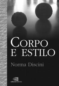 capa_corpo_e_estilo_web