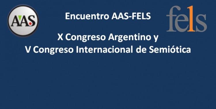 30 años de la FELS - Actividades en Rosario el 13 y 14 de septiembre