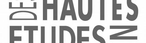 Coloquio deSignis-EHESS, 30 y 31 de mayo en París
