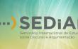 IV SEDiAr - Buenos Aires 14 al 16 de marzo 2018