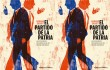 El Partido de la Patria: Los discursos presidenciales de Néstor Kirchner, de Mariano Dagatti