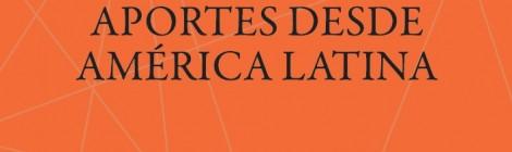 Actas del VIII Congreso FELS, Bogotá 2017