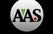 Comunicación de la Comisión Directiva de la AAS sobre nuevo llamado a Elecciones Generales