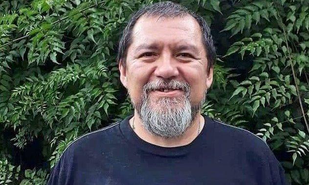 Fallecimiento del Prof. Víctor Arancibia