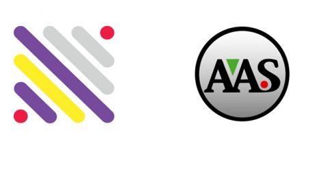 14° Congreso Mundial de Semiótica: Propuestas para facilitar la participación
