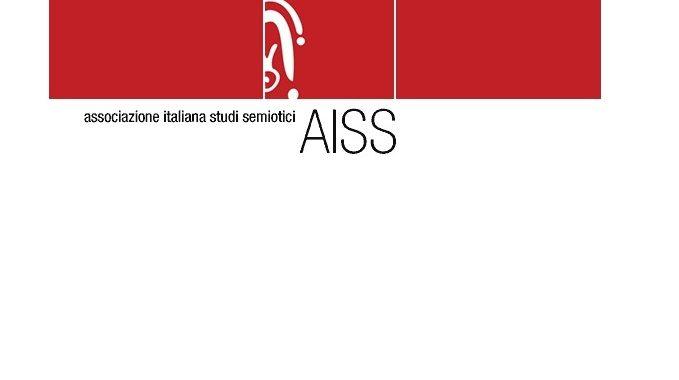XLVI Congresso de la Asociación Italiana de Estudios Semióticos - 30 nov. al 2 dic. 2018, Palermo