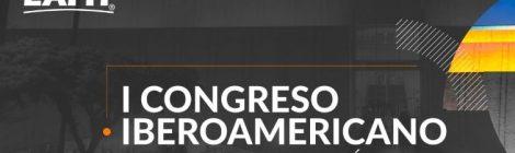 I Congreso Iberoamericano de Argumentación - 14, 15 y 16 de agosto de 2019, Medellín