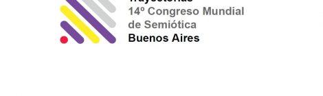Inscripción al 14° Congreso IASS/AIS - Buenos Aires, 2019