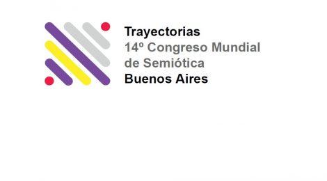 Inscripción gratuita como Asistente al 14°Congreso IASS-AIS, Buenos Aires, 9-13 de septiembre de 2019