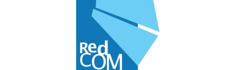 XXI° Congreso REDCOM - 16, 17 y 18 de octubre de 2019, Salta, Argentina