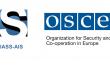 Convocatoria para representante de la IASS en proyecto de la OSCE sobre migración
