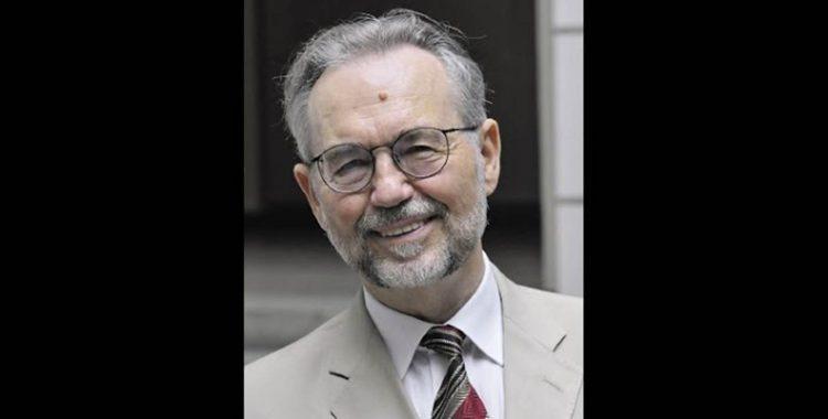 En recuerdo de Roland Posner (1942-2020)