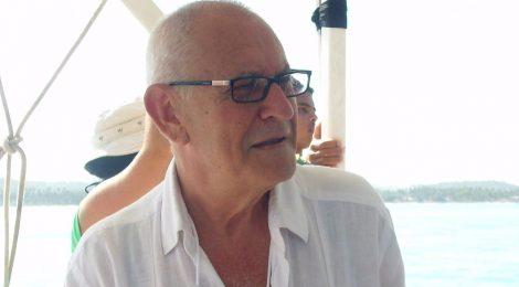 Oscar Traversa (1940-2020)
