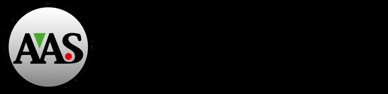 Asociación Argentina de Semiótica